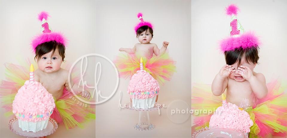 Baby C's first birthday portraits! Rhode Island and Massachusetts ...