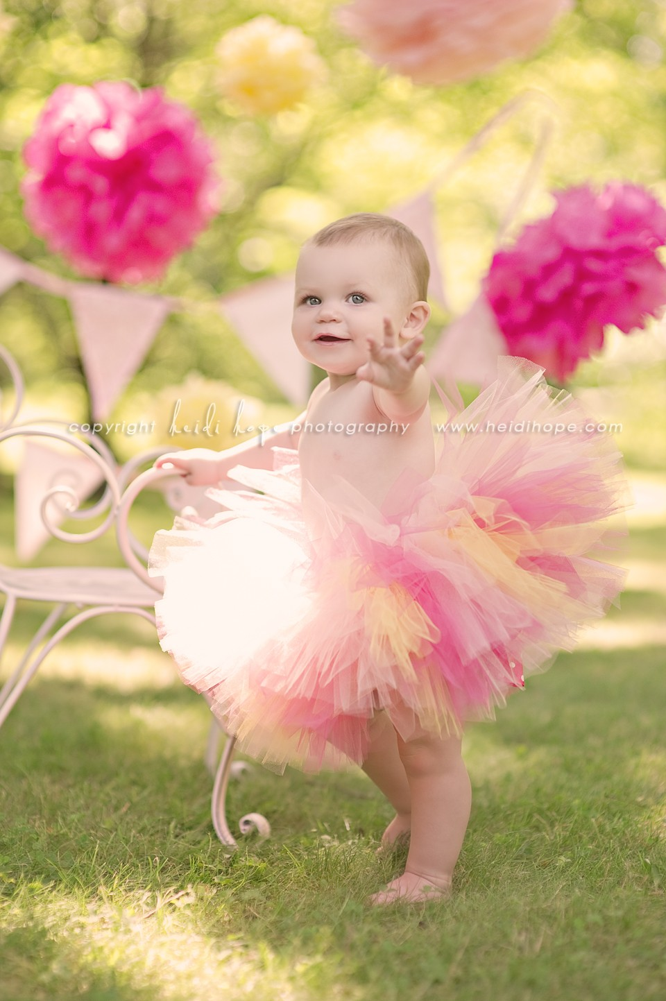 1 Year Baby Pictures Ideas Images