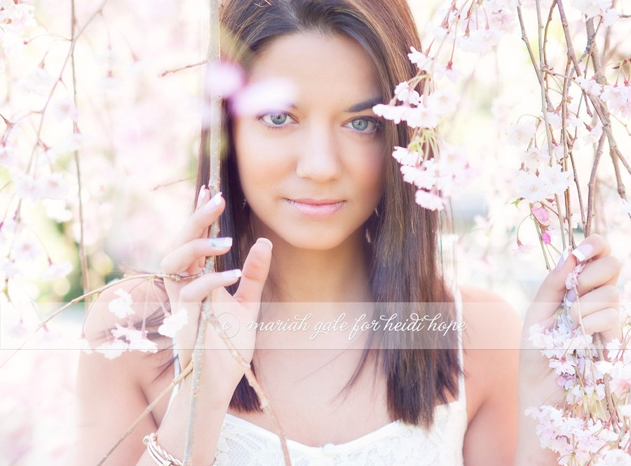Rhode Island Senior Portraits, Rhode Island Senior Portrait Photographer, Massachusetts Senior Portrait Photographer