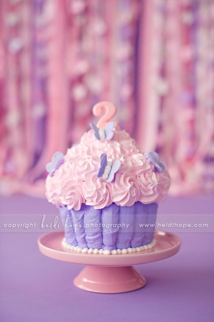 happy 2nd birthday princess v  massachusetts children u2019s