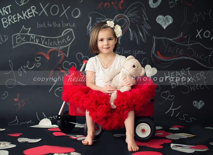 Valentine Mini Session Favorites Heidi Hope Photography