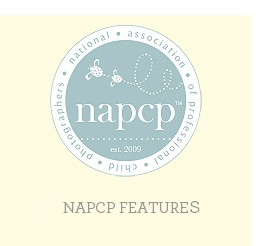 Heidi Hope Photography NAPCP feature post 2011