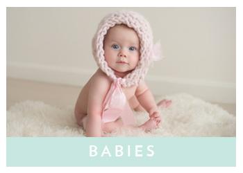 Heidi Hope Babies