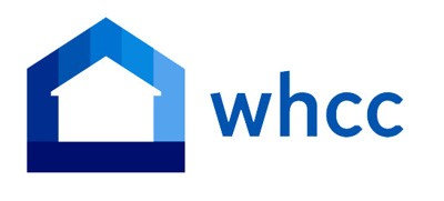 whcc_logo_new copy