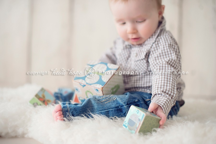 02-6-month-baby-portraits