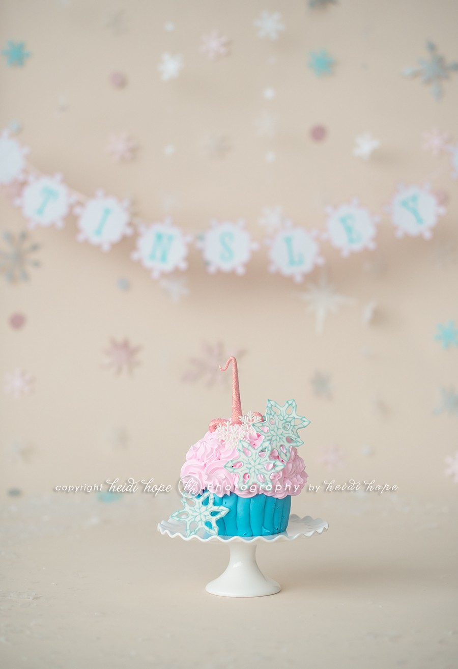 03_first_birthday_cake_smash_photographer_