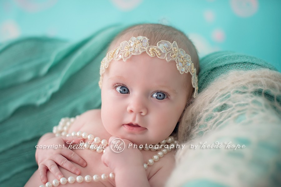 07-3-month-old-baby-portraits