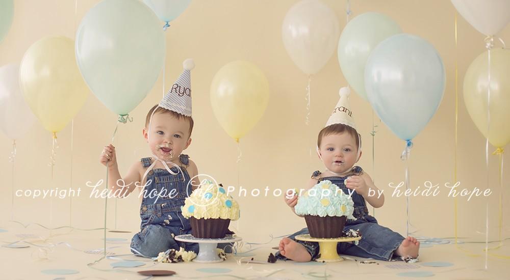 11birthday