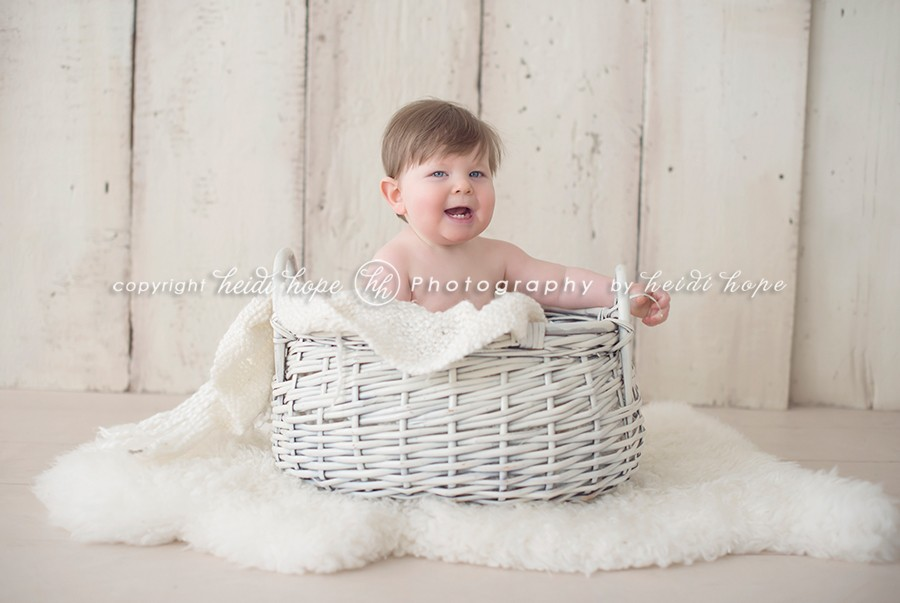 classic_first_birthday_boy_portraits_06