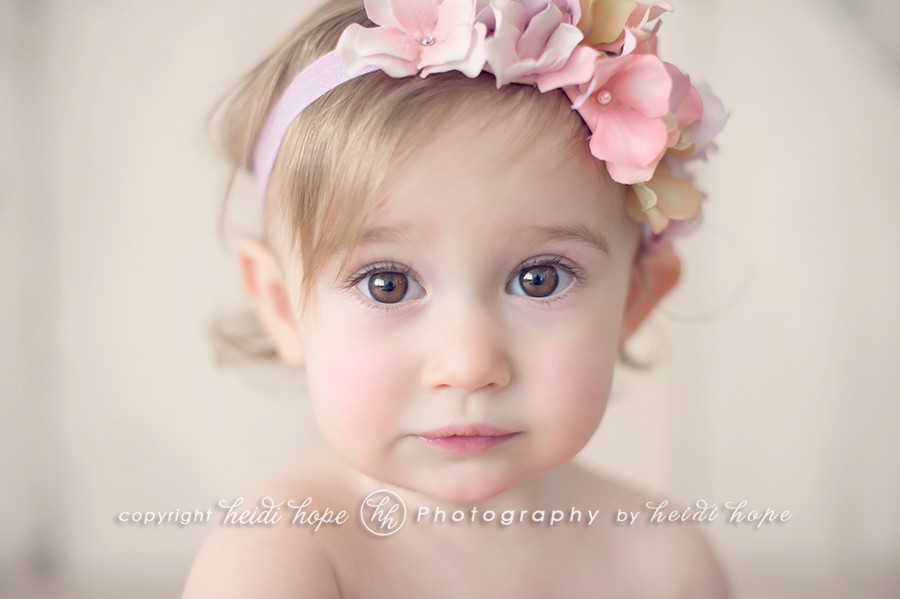 03_baby_girl_portrait