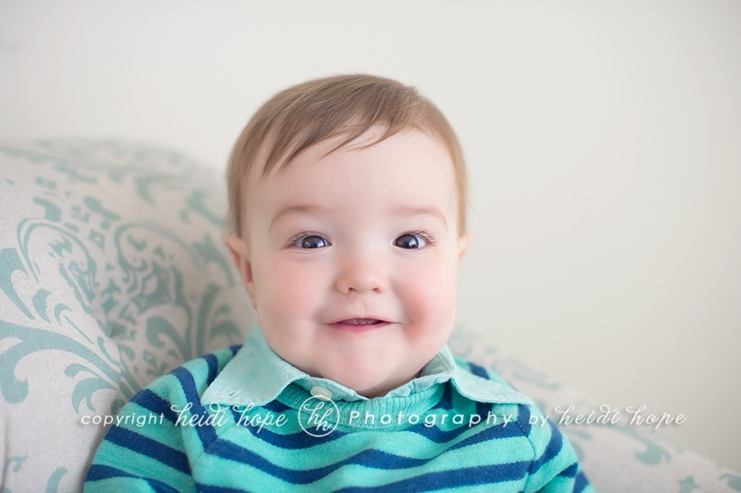 05-baby-boy-nautical-cakesmash-birthday-portraits