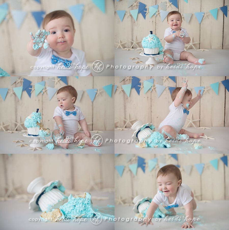 06-baby-boy-nautical-cakesmash-birthday-portraits