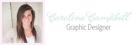Carolineblogimage