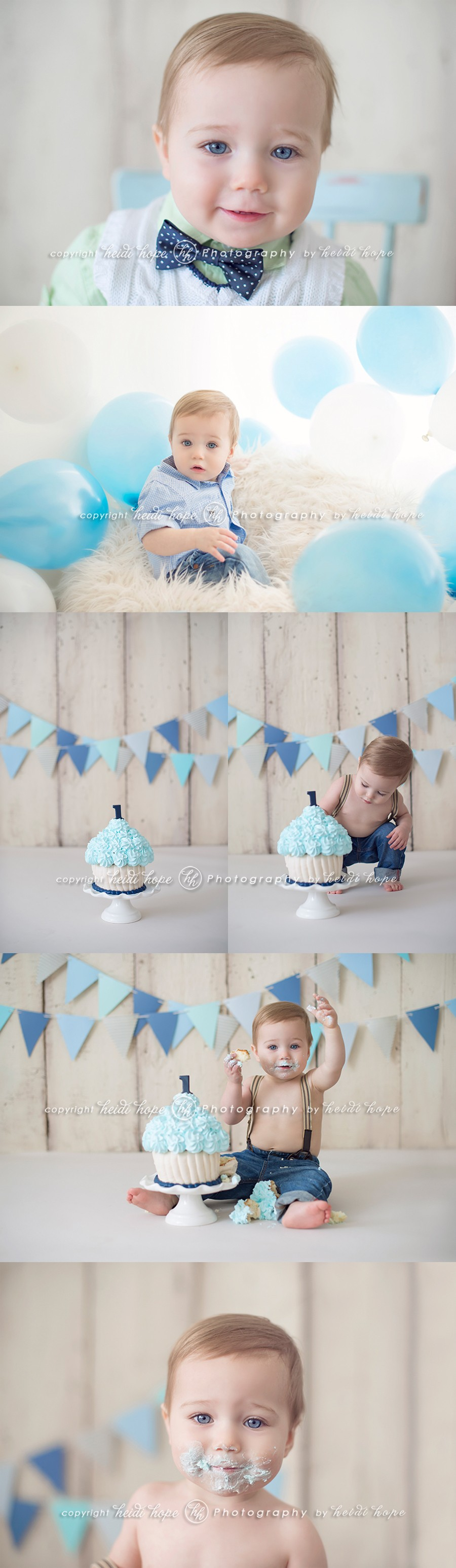 classic-baby-boy-cake-smash-portraits-blue