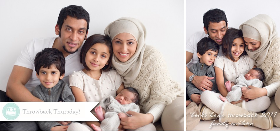 family-newborn-session-watermarked1