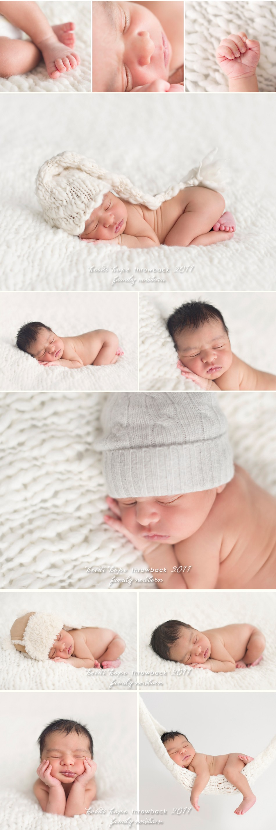family-newborn-session-watermarked3