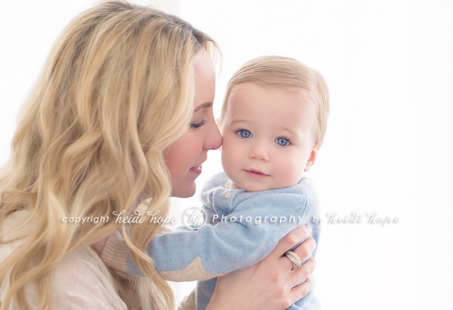 mother-and-son-portrait