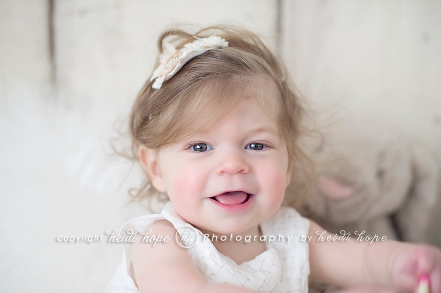 01-southie-boston-boutique-baby-photographer