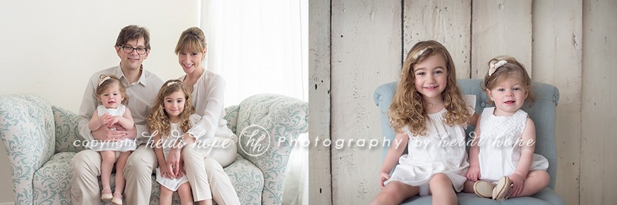 02-southie-boston-boutique-baby-photographer