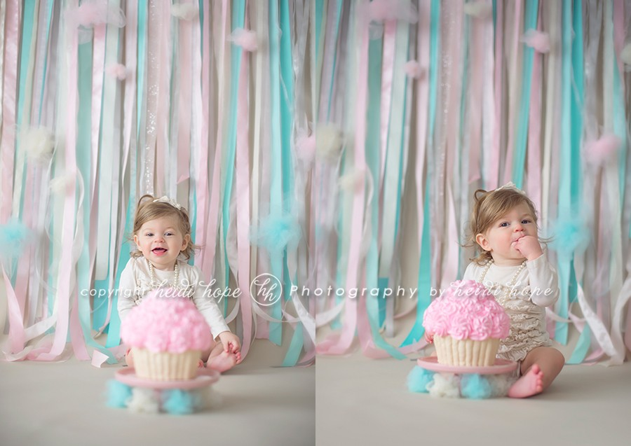 04-southie-boston-boutique-baby-photographer