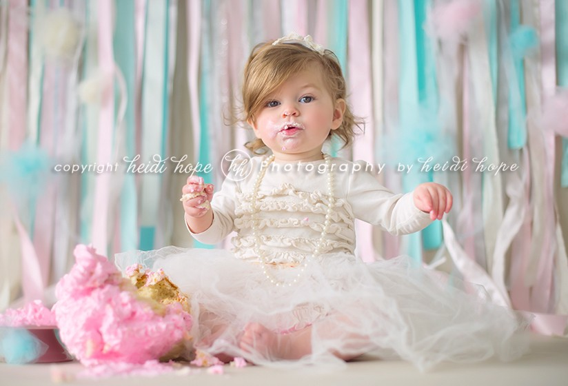 05-southie-boston-boutique-baby-photographer