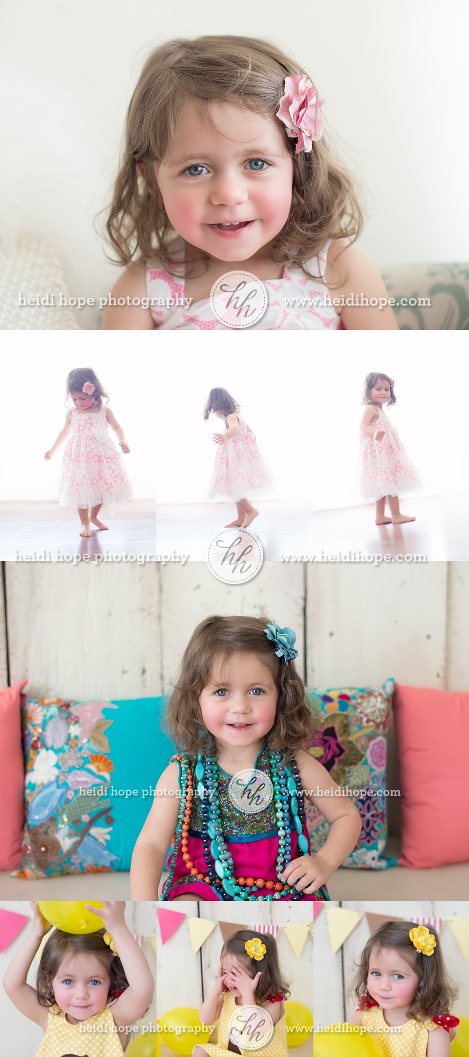 2-year-old-birthday-girl-portraits-rhode-island-modeling-photography