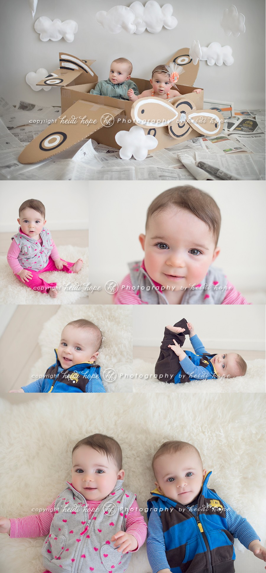 boston-baby-photographer-twins-portraitsp