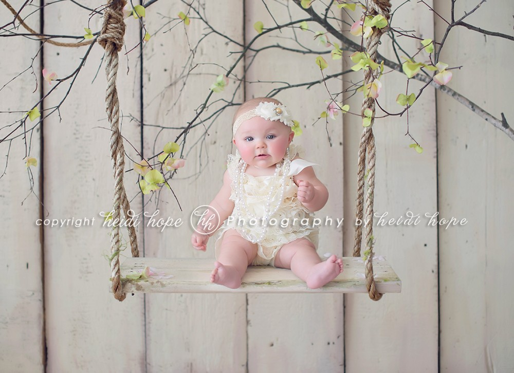 boston-massachusetts-baby-photographer-05