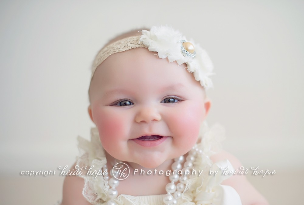 boston-massachusetts-baby-photographer-06