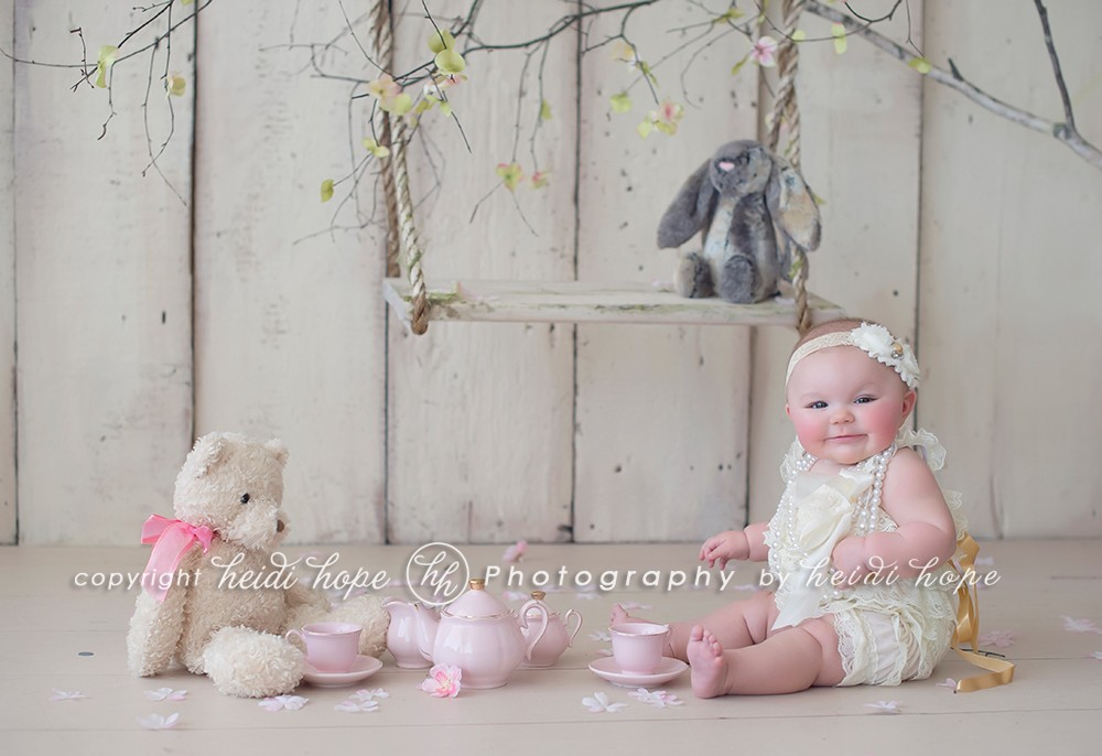 boston-massachusetts-baby-photographer-07