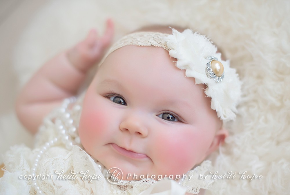 boston-massachusetts-baby-photographer-08