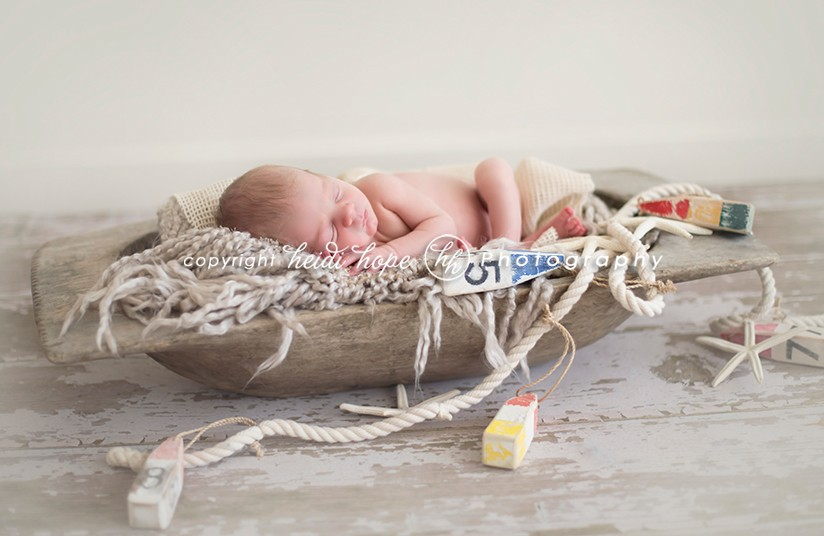 boston-newborn-photographer-02
