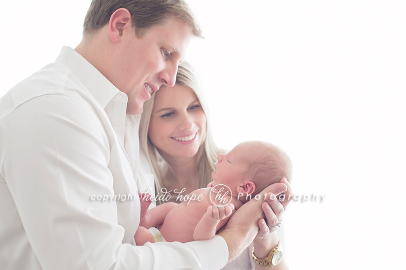 boston-newborn-photographer-04