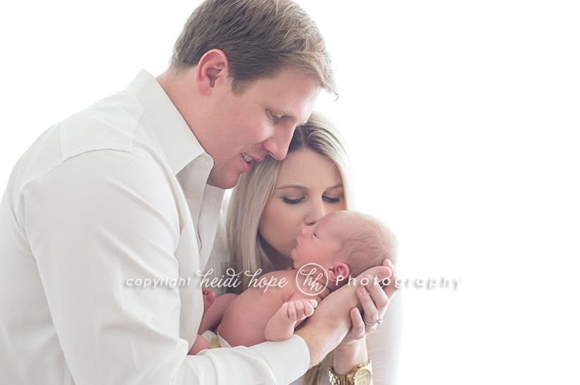 boston-newborn-photographer-05