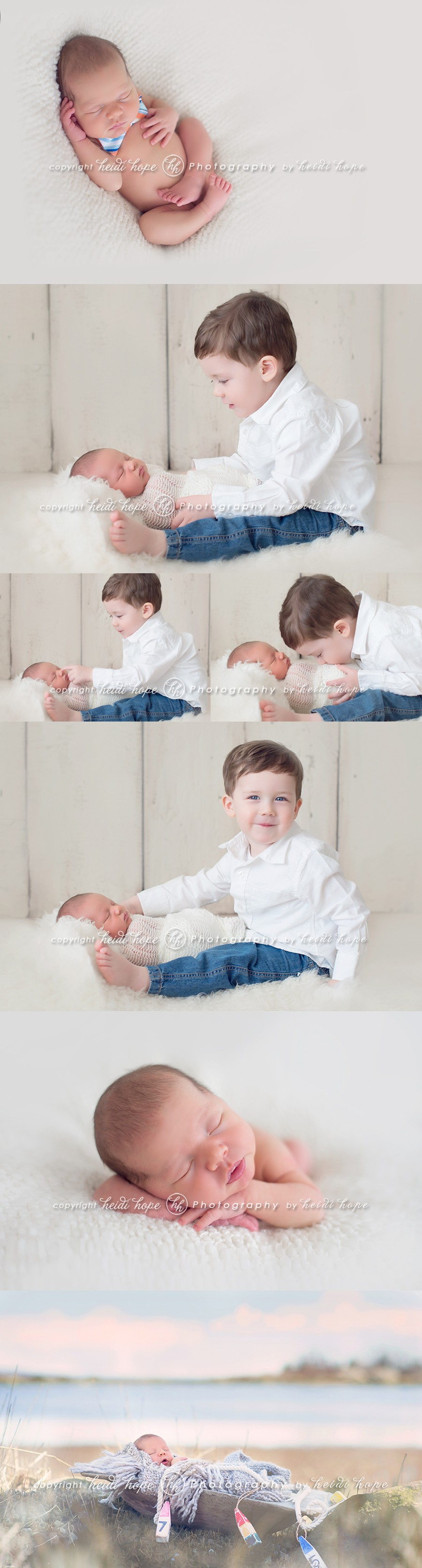 boston-north-shore-newborn-and-big-brother-photographerp