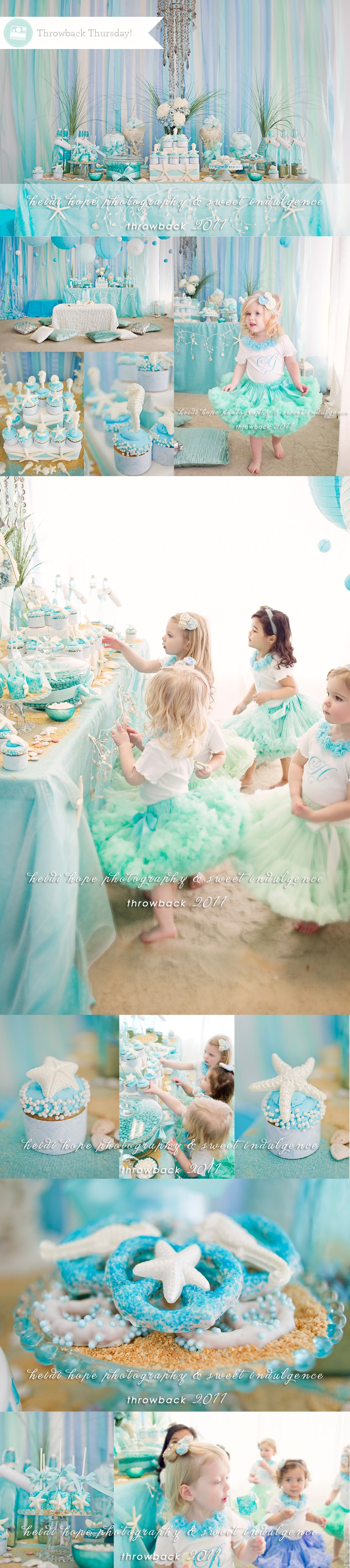 mermaid-pettiskirt-aqua-party-mint-children's-photographer-proof-1
