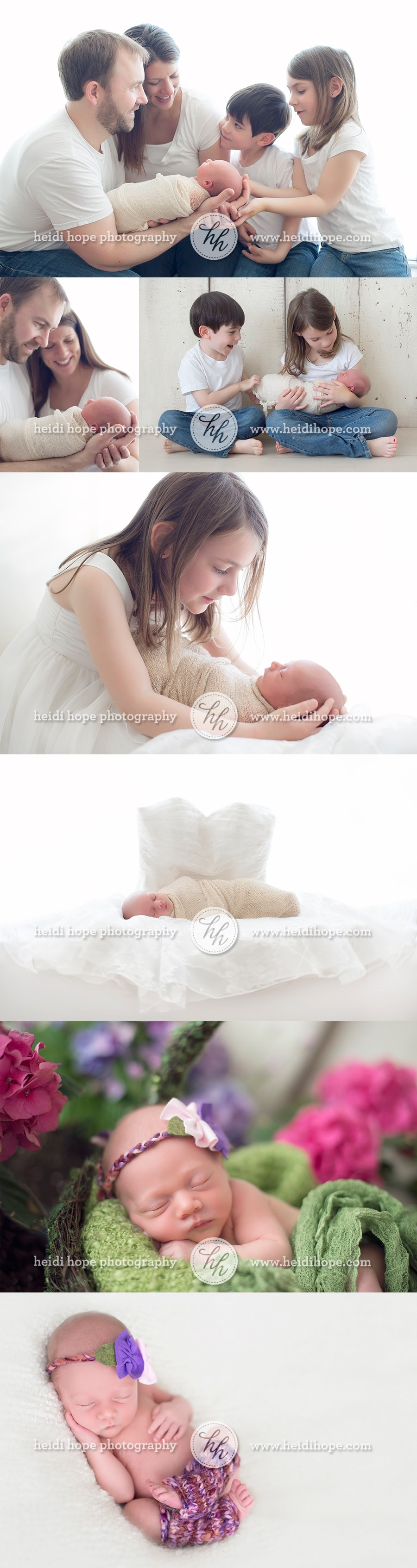 newborn-girl-and-family-boston-newborn-photographer-p