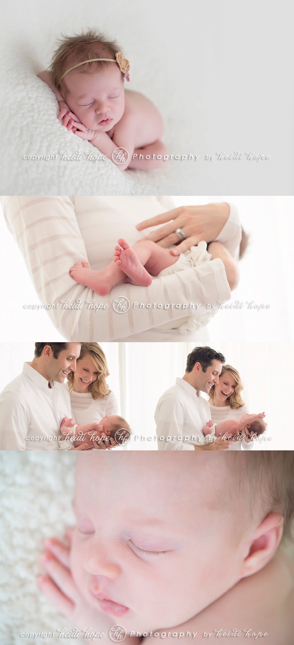 simple-timeless-newport-lifestyle-newborn-photography-proof