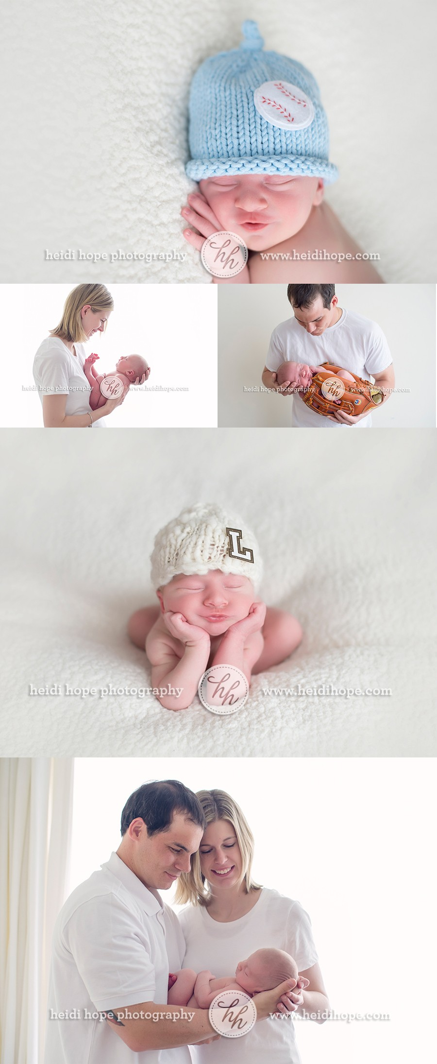 newborn_boy_baseball