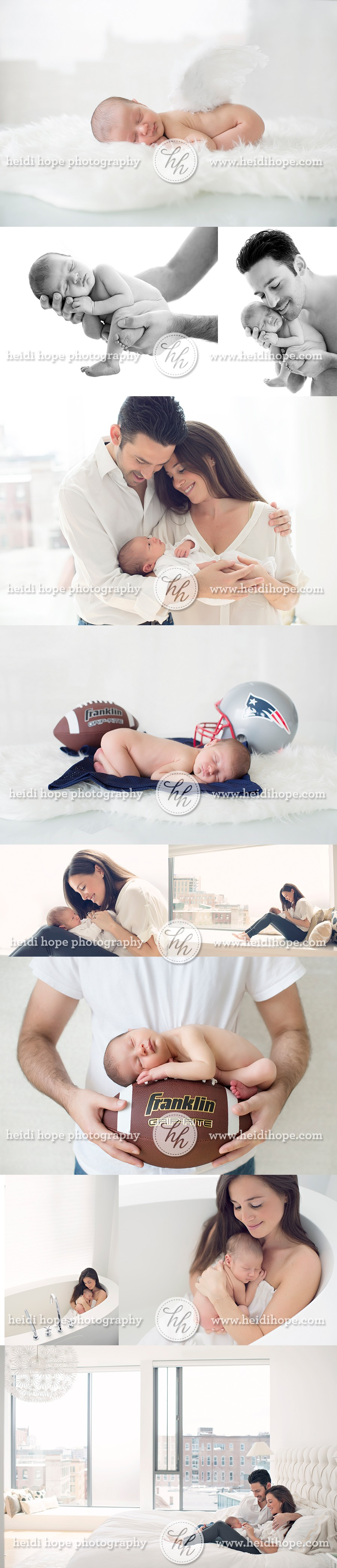 in_home_family_newborn_session_boston_newborn_photographer