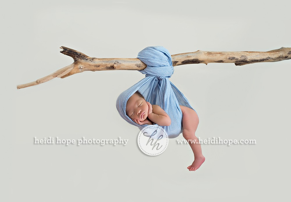 newborn_baby_boy_portraits_with_family_06