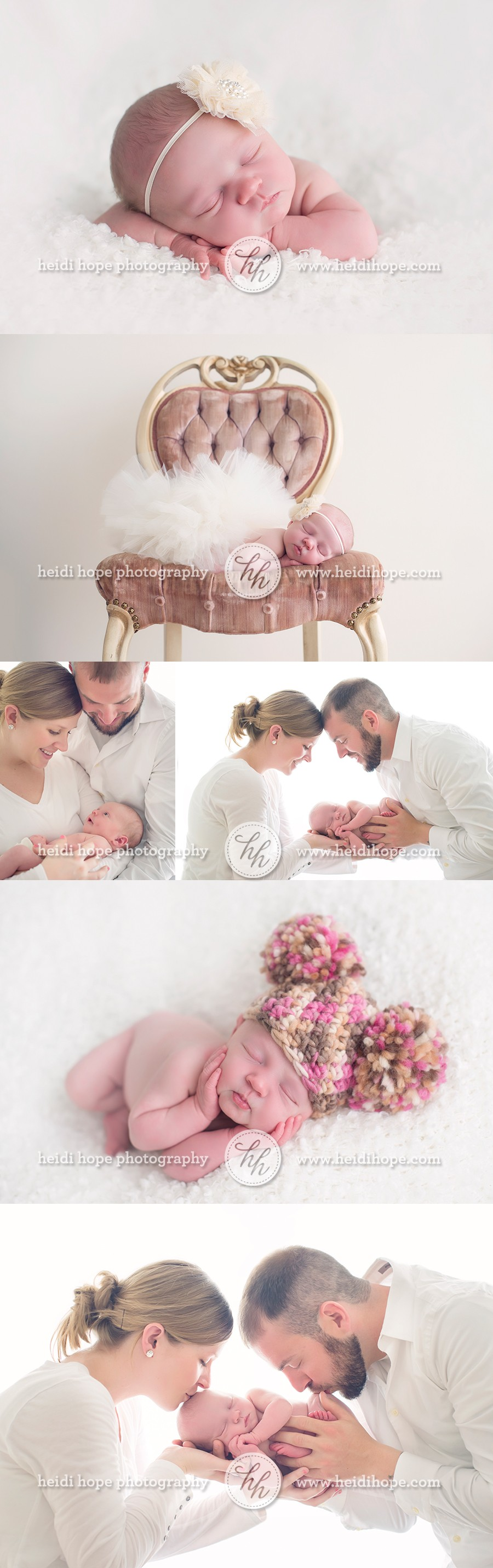 simple_lifestyle_newborn_baby_girl_portraits_with_parentsp