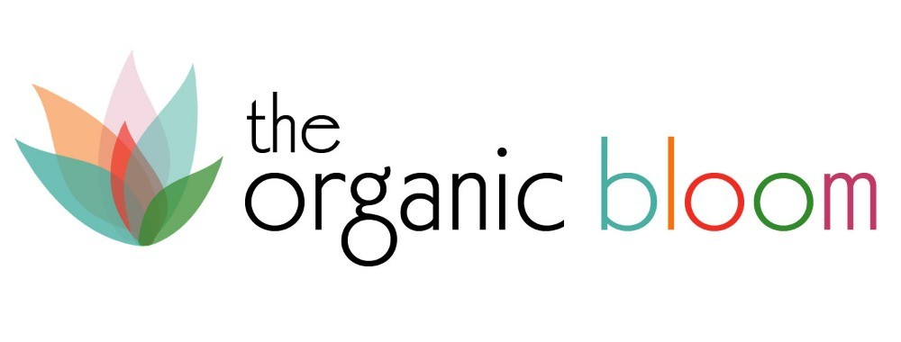 The Organic Bloom 1000 wide