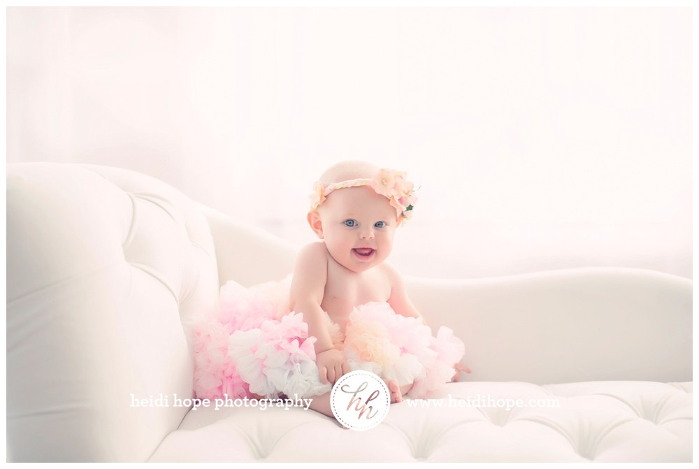 photography and business workshop for baby photographers_10