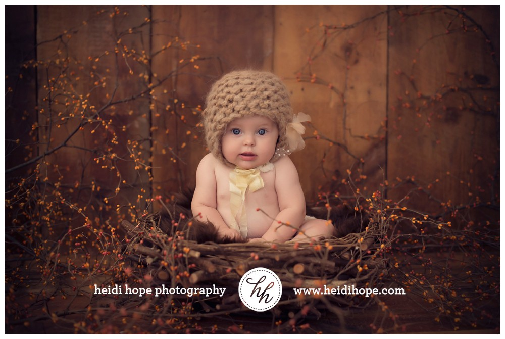 photography and business workshop for baby photographers_12
