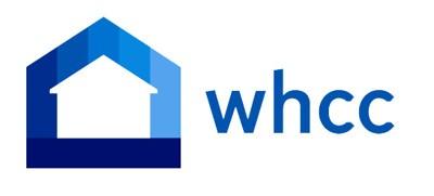 whcc_logo_
