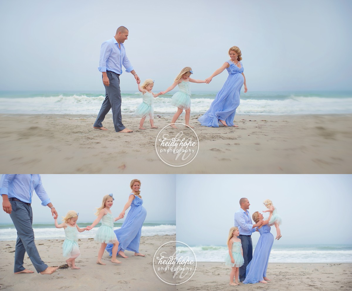 boston_massachusetts_maternity_photographer_portraits_on_the_beach_001