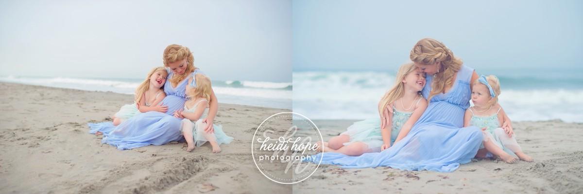 boston_massachusetts_maternity_photographer_portraits_on_the_beach_002