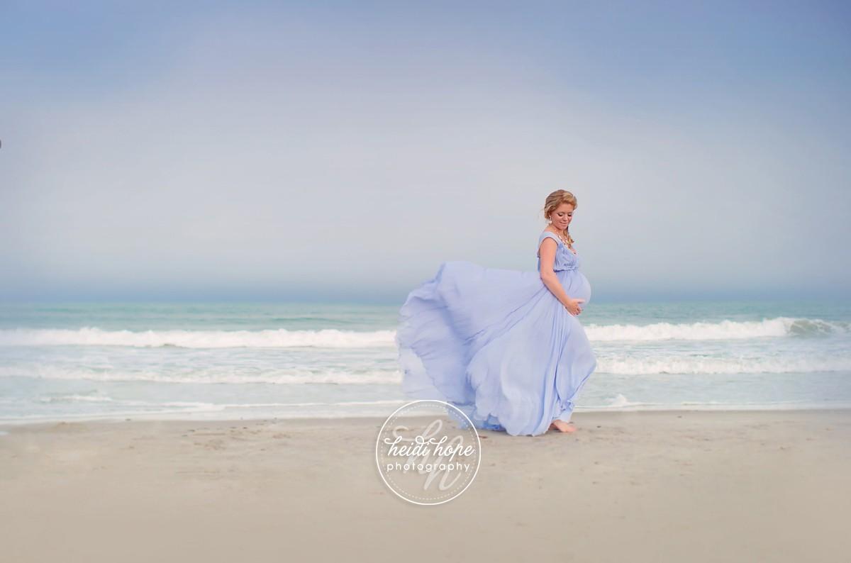 boston_massachusetts_maternity_photographer_portraits_on_the_beach_003