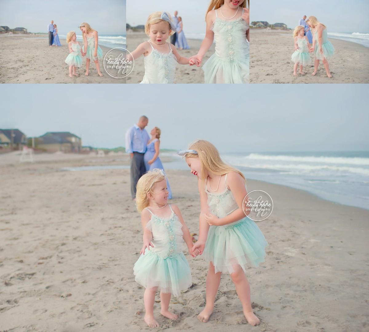 boston_massachusetts_maternity_photographer_portraits_on_the_beach_005